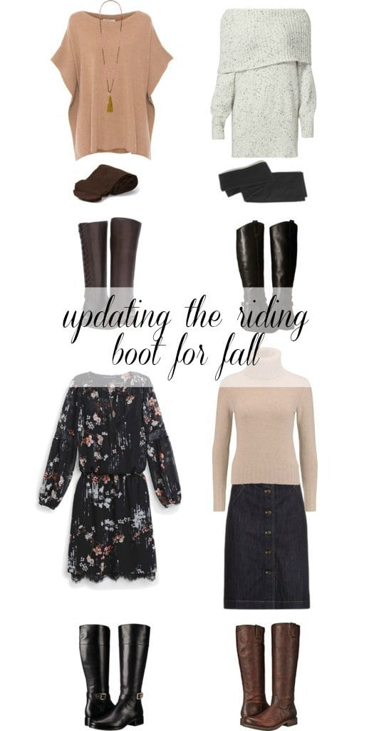 updating-the-riding-boot-for-fall-2016-tall-boot-trends-how-to-style-by-wardrobe-oxygen