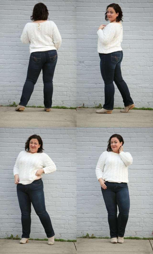 wardrobe-oxygen-jag-jeans-fitcode