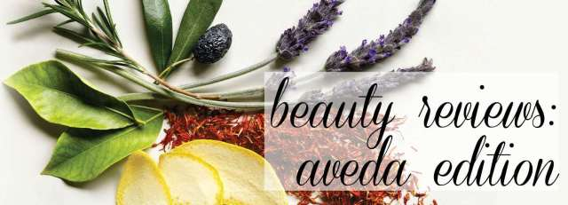 aveda-beauty-reviews