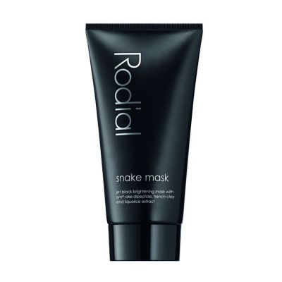 Rodial Glamoxy Snake Mask Review