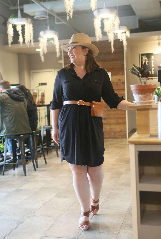 summer travel style fashion
