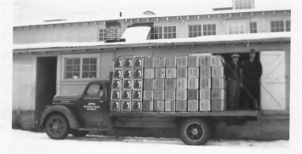 wards-history-truck