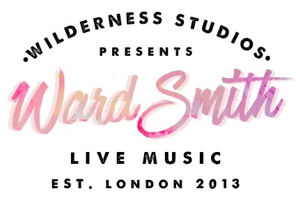 Ward Smith Acoustic Cover Band London