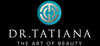 drt_logo