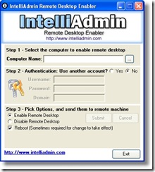 RemoteDesktopEnablerScreenShot