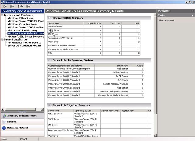 Windows Installer 4.5 For Xp Sp2 Free Download