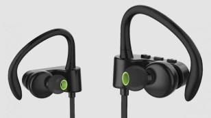 Image result for wireless sport headphones