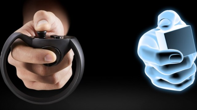 best vr peripherals controllers accessories