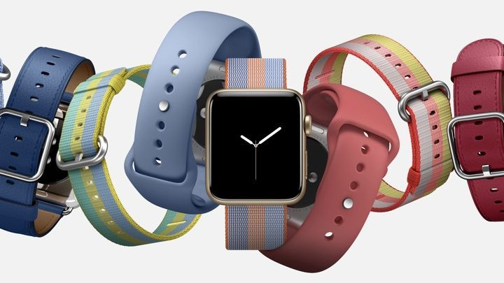 The Best Smartwatches For Women Beautiful Stylish And