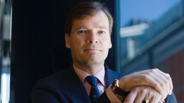 Frederique Constant CEO: What Apple's doing right now is a threat to the Swiss watch industry
