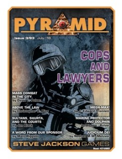 Pyarmid_3_93_cops_and_lawyers_cover_1000