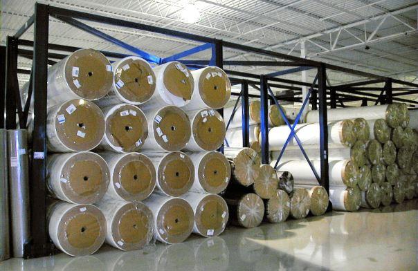 Roll Storage (4)