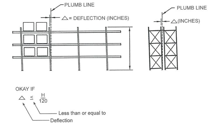 pdf-1