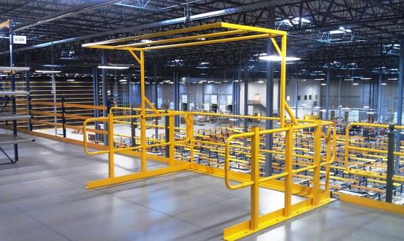 pivot safety gate (3)