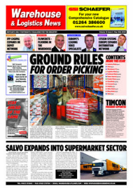01 Front:Layout 1