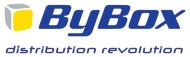 bybox_logo_bluedisrev