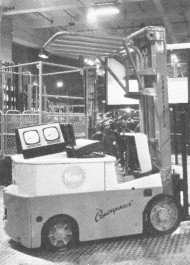 conveyancer-pulsomatic
