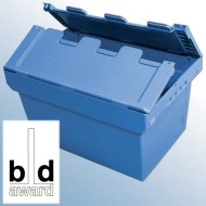 bito-mb-container