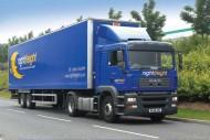 nightfreight-lorry