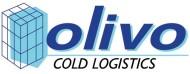 olivo-logo-uk