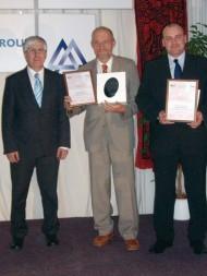 preg2009008-2-czech-award