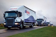 ukpallets_trucks
