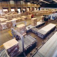 spicers_warehouse