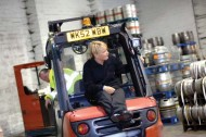 st-austell-brewery-054