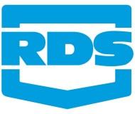 rds-logo1