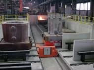 80-tonne-die-handler