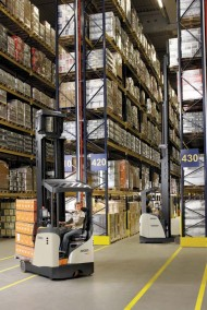 crown-esr5000_warehouse