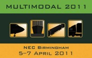 multimodal-2011