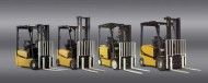 yale-electric-forklift-truck-series