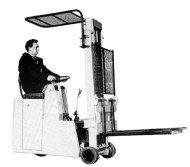 harbilt-1-ton