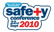 safety-conference-sept101