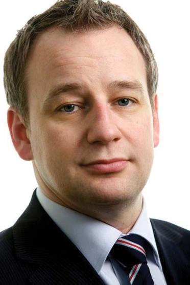 John-McLaughlin---Asset-Alliance