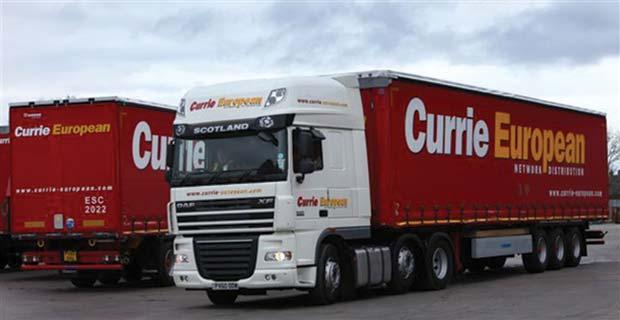 Krone---Curries-4
