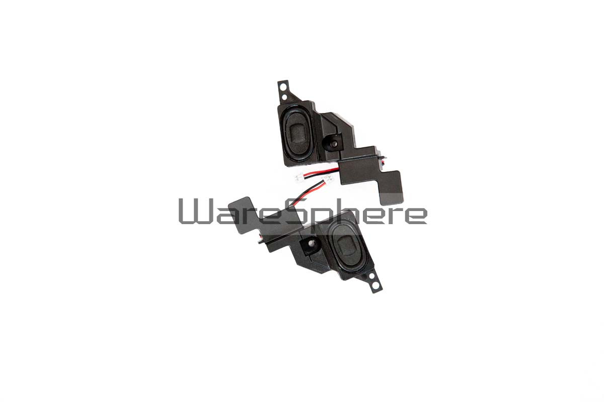 Speaker Assembly For Hp 500 520 530 Notebook Pc 001