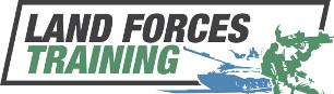 Land Forces Training Conference London March 2019