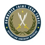 Combined Joint Task Force - Operation Inherent Resolve (CJTF-OIR)