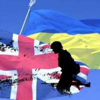 Operation ORBITAL: The British Army in Ukraine