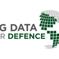 Big Data for Defence