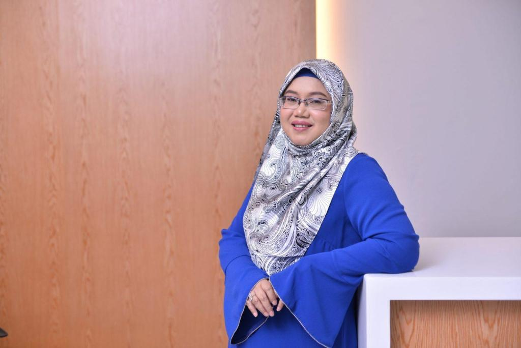 Taking Malaysian Homegrown Halal Brand to ASEAN and the World