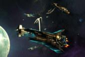 Endless Space : trailer et vidéo préview