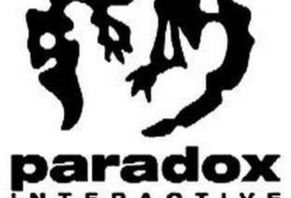 AGEOD quitte Paradox !