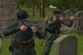 Combat Mission : l'upgrade 2.0 pour Normandy est dispo