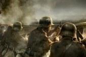 Commander The Great War : un wargame pour grignoteurs