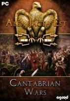 Birth of Rome : screenshots et sortie