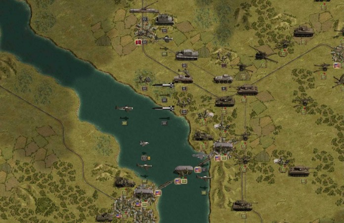 panzer-corps-grand-campaign-45-header