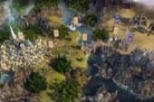 Age of Wonders III : interview et première vidéo